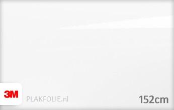 3M-1380-G10-Gloss-White 152CM BREED x P/M