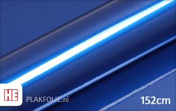 Hexis-HX20905B-Night-Blue-Metallic-Gloss 152CM