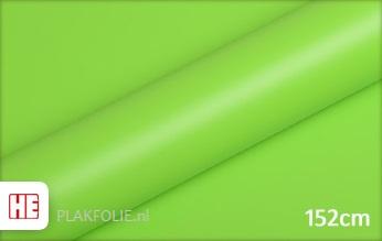 Hexis-HX20266S-Acid-Green-Satin 152CM