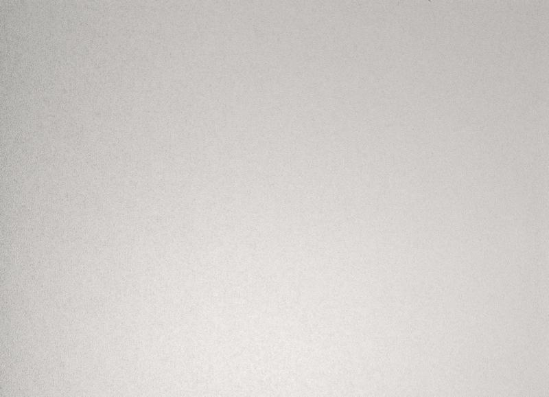 Statisch raamfolie MILKY 22 x 150CM