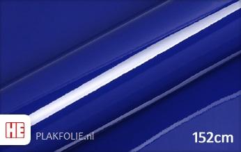 Hexis-HX20280B-Pacific-Blue-Gloss 152CM