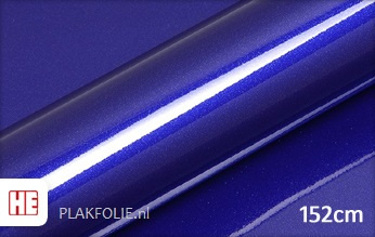 Hexis-HX20P005B-Triton-Blue-Gloss 152CM