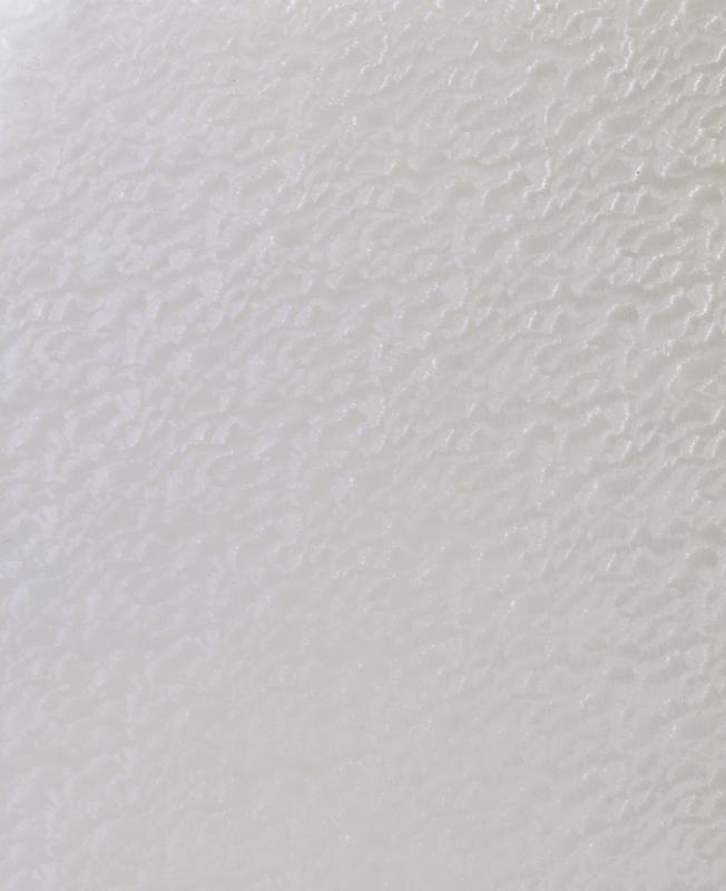 Zelfklevend raamfolie SNOW 45x200CM