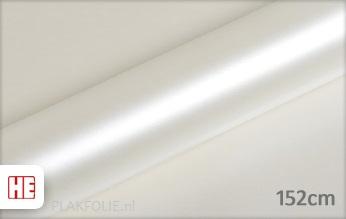 Hexis-HX20BNCS-Nacre-White-Satin 152CM