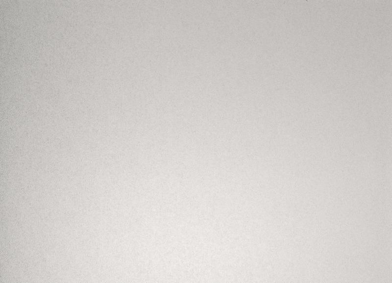 Zelfklevend raamfolie MILKY 45CM x 200CM (p/rol)