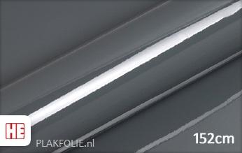 Hexis-HX20G06B-Nardo-Grey-Gloss 152CM