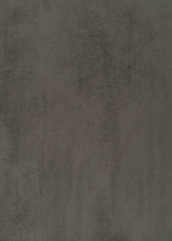 D-C-Wall® Tile Art..