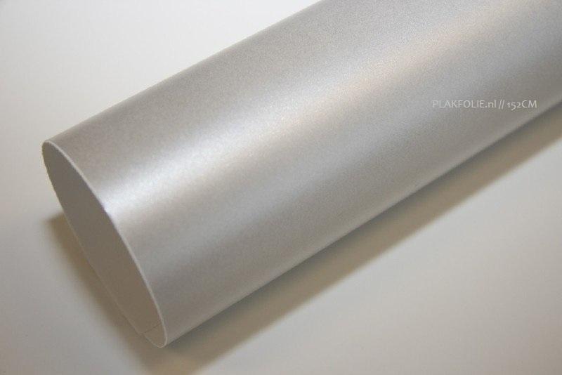 Milky Tint raamfolie - 50 / 100 of 150cm x P/M ZELFKLEVEND