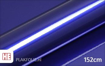 Hexis-HX30BNEB-Neon-Blue-Gloss 152CM