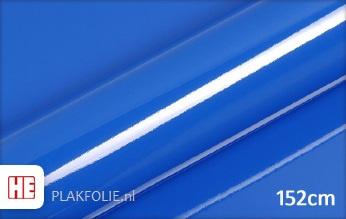 Hexis-HX20293B-Curacao-Blue-Gloss 152CM