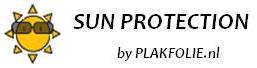 Link naar: Zon/warmtewerend 90x200cm STATISCH (p/rol)