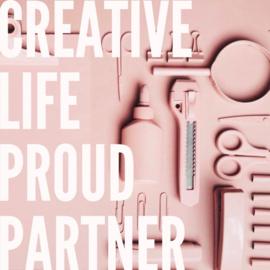 Creative Life 2021