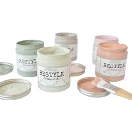 Restyle Paint Voordeel Pakket 2 stuks