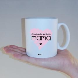 "Mok ""Mama"""