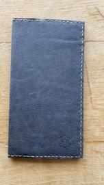 diary grijs