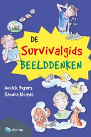 Survivalgids Beelddenken