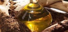 1 ltr. indian gold opgietconcentraat - EXTRA GECONCENTREERD