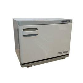 Hot towelwarmer
