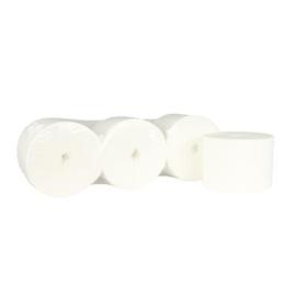 Toiletpapier via De Zwaluwhoeve te bestellen