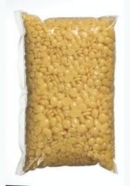 1 x kg Harsparels