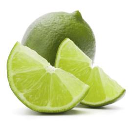 1 ltr. Limoen opgietconcentraat - EXTRA GECONCENTREERD