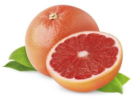 1 ltr. Grapefruit opgietconcentraat - EXTRA GECONCENTREERD