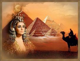 1 ltr. Cleopatra opgietconcentraat - EXTRA GECONCENTREERD