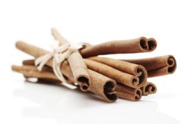1 ltr.  Kaneel - Cinnamon nights etherische olie voor verstuiver