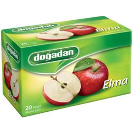 Turkse appelthee - 20 zakjes