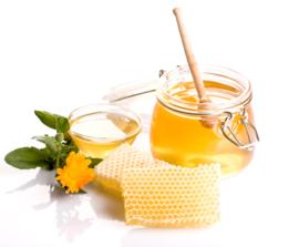 1 ltr. Honing opgietconcentraat - EXTRA GECONCENTREERD