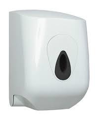 Midirol dispenser large