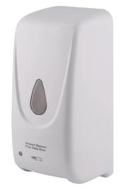 Automatische navulbare Alcohol / Zeep Dispenser 900 ml