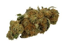 1 ltr. Cannabis opgietconcentraat - EXTRA GECONCENTREERD