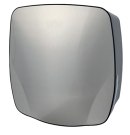 Handdoekdispenser - RVSkunstof