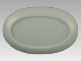 Doos 170 - groene zeep voor do it yourself hamam