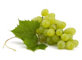1 ltr. Druivenpit massage olie