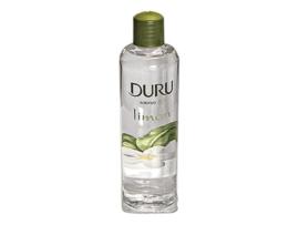 Duru Eau de Cologne ( 400 ml )