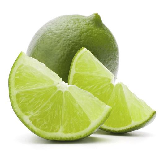 1 ltr. Limoen parfum voor verstuiver