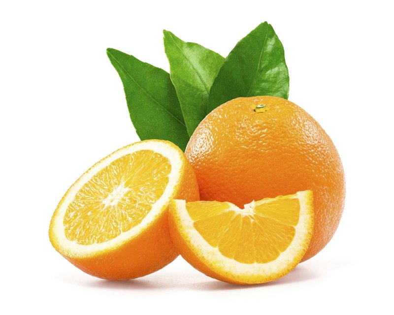 1 ltr. Sinaasappel etherische olie voor verstuiver