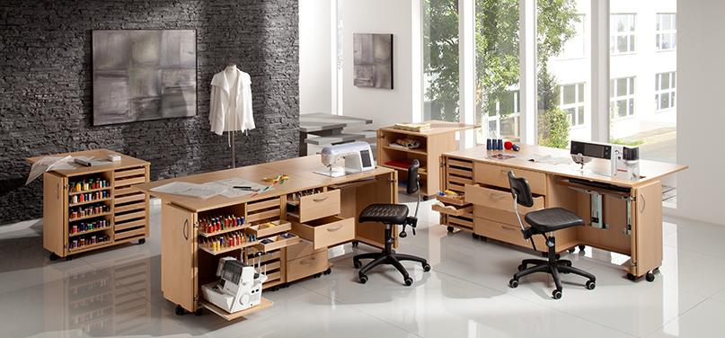 rmf meubel