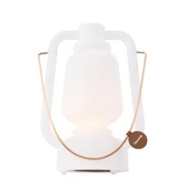 Qazqa stormlamp