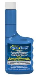Star Tron Diesel