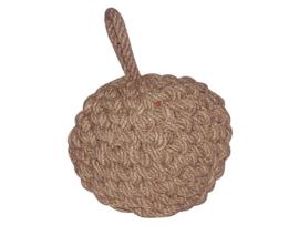 Balfender kokos