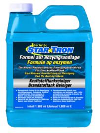 Star Tron Brandstoftankreiniger
