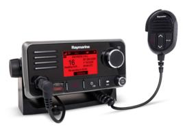 Raymarine Ray60 Marifoon