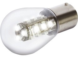 Led vervangingslamp BA15D