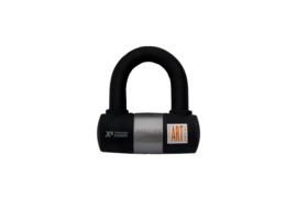 DoubleLock Hangslot U-Lock BEAST