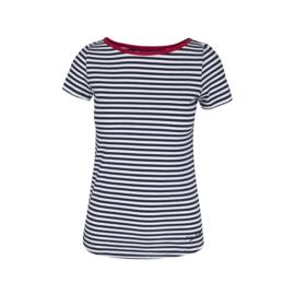 Key West t-shirt Luella