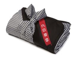 Cobb luxe picknickkleed