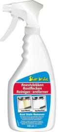Starbrite Roestvlekken Reiniger